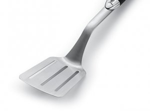Stainless Steel Spatula