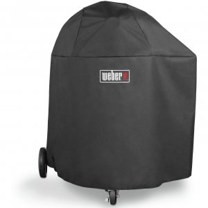 Summit Charcoal Grill Cover