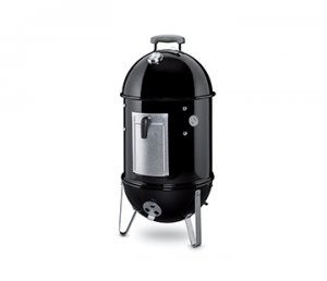 SMOKEY MOUNTAIN COOKER™ SMOKER 14""