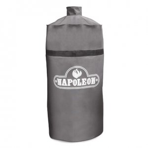 Apollo® 200 Smoker Cover 68901