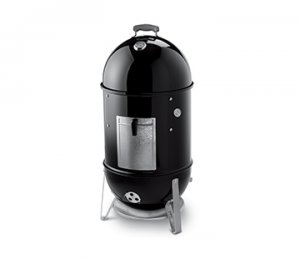 SMOKEY MOUNTAIN COOKER™ SMOKER 18""