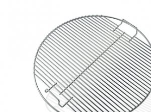 "Cooking Grate for 22.5"" Grills"