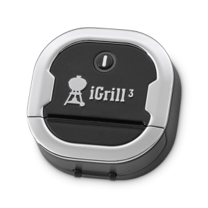 iGrill 3 Smart Thermometer