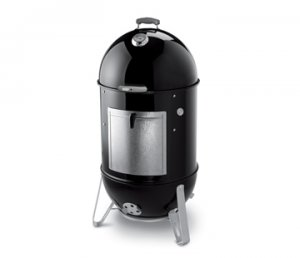 SMOKEY MOUNTAIN COOKER™ SMOKER 22""