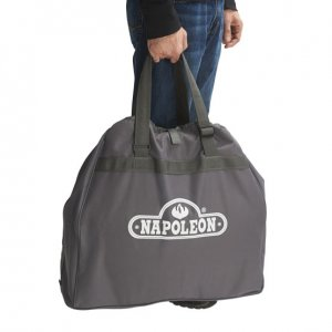 Heavy Duty Carry Bag For TQ285
