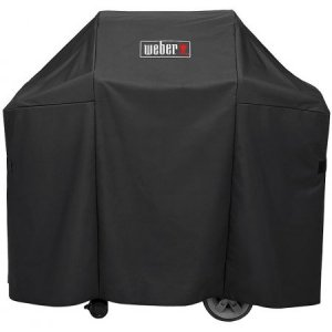 Genesis II 2 Burner Gas Grill Cover