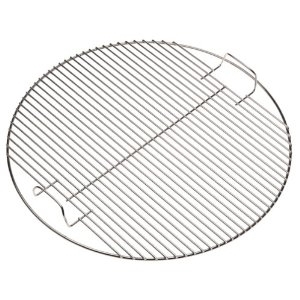 GATEWAY SMOKERS EXTRA COOKING GRATE - 30 GALLON