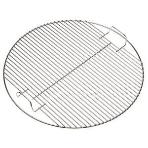 GATEWAY SMOKERS EXTRA COOKING GRATE - 55 GALLON