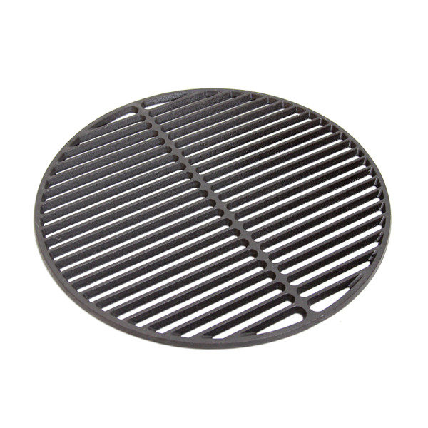 Big Green Egg Eggcessories - Cast Iron Cooking Grids