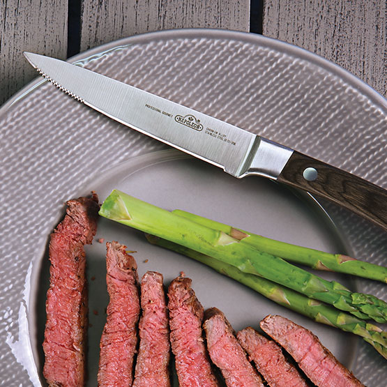 Napoleon Grilling Tools - PRO Steak Knife