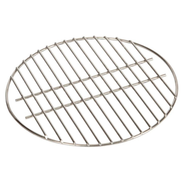 Big Green Egg Eggcessories - Replacement Grid